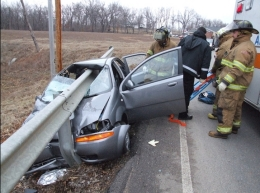 Drunk Driving Accident - Help.for-DUI.com