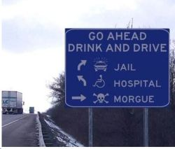 DUI-in-los-angeles-lawyer
