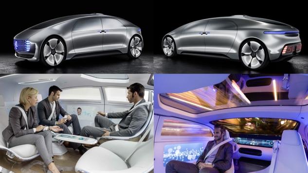 autonomous vehicles.jpg