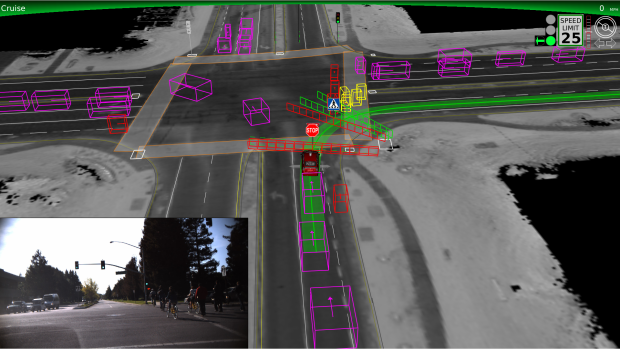 self-driving-car CADS video.png