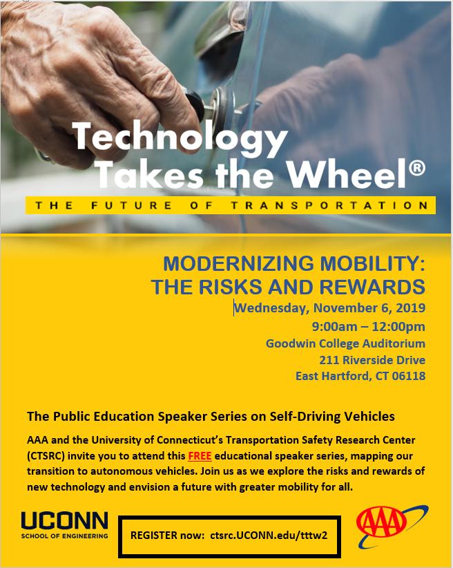 TTW_Event 2 flyer