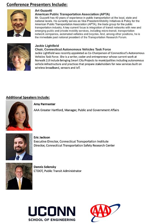 TTW_Event 2 speakers_2.PNG